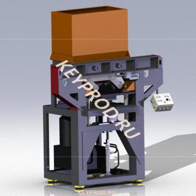 3D-модели скачать